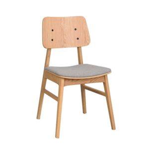 Rowico Nagano-tuoli