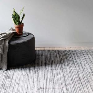 VM Carpet Aurea-matto