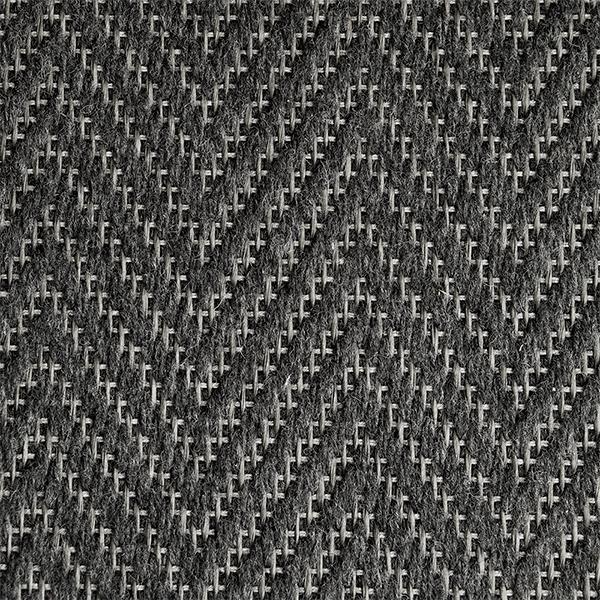 VM Carpet Elsa-matto