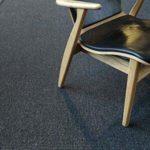 VM Carpet Esmeralda-matto