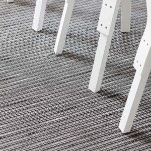VM Carpet Honka-matto
