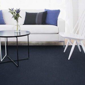 VM Carpet Kelo-matto