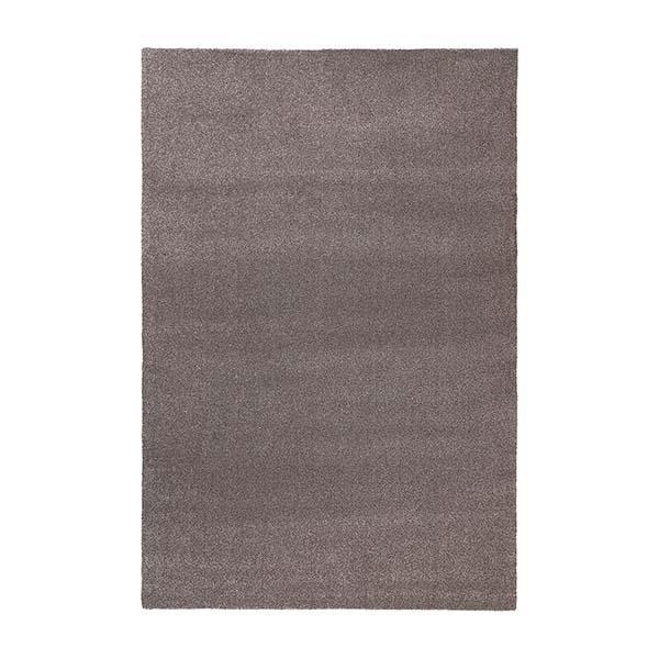 VM Carpet Kide-matto, suorakaide