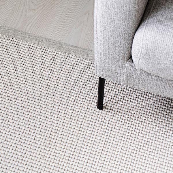 VM Carpet Lyyra-matto