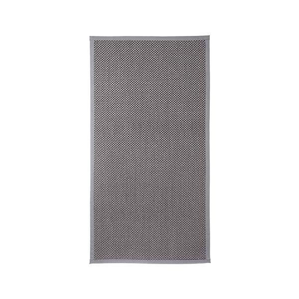 VM Carpet Panama-matto