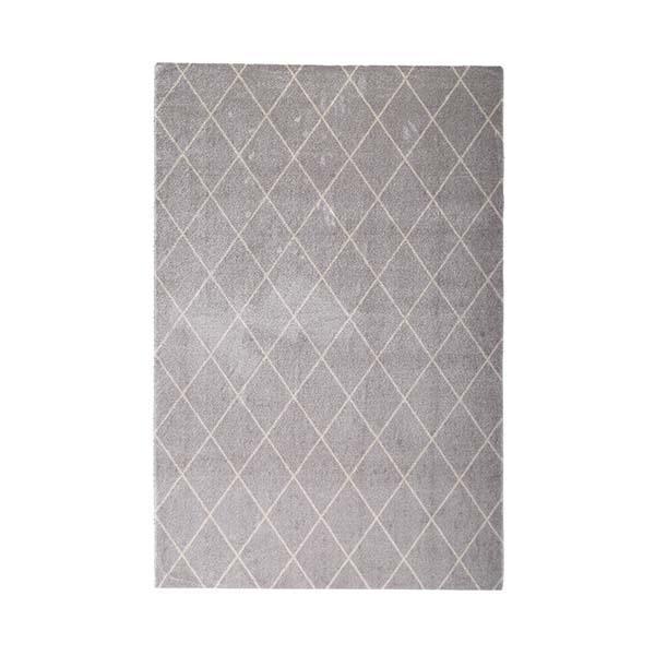 VM Carpet Salmiakki-matto