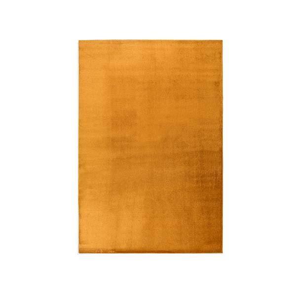 VM Carpet Satine-matto
