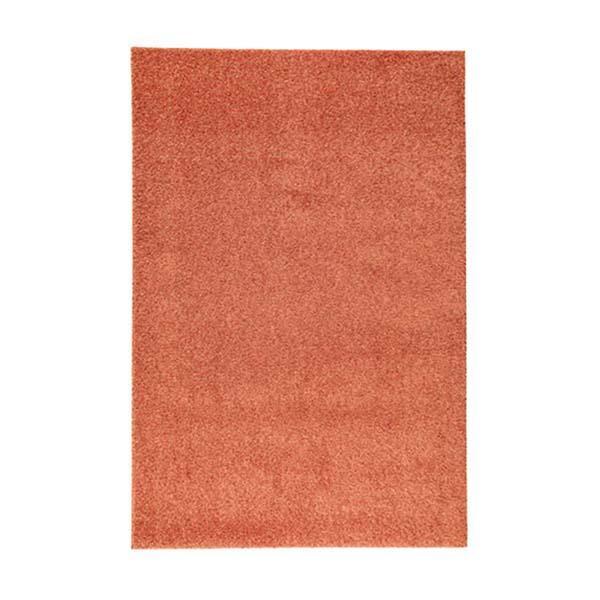 VM Carpet Tessa-matto