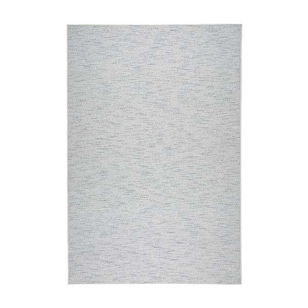 VM Carpet Tuohi-matto