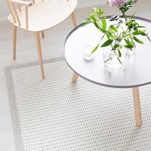 VM Carpet Valkea-matto
