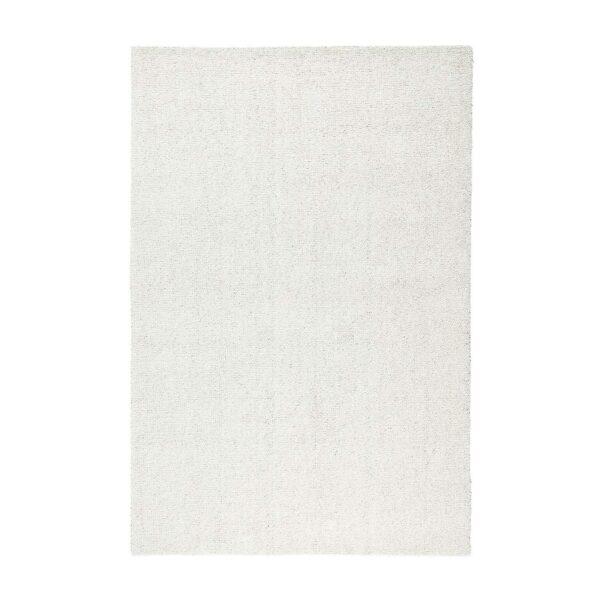 VM Carpet Viita-matto