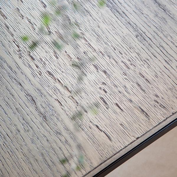 Artwood Hunter-senkki antiikinharmaa