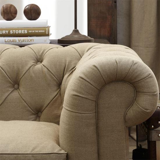 Artwood Kensington-sohva