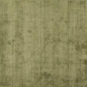 Furninova Jeremy vihreä