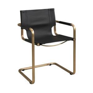 Artwood Gianni-tuoli