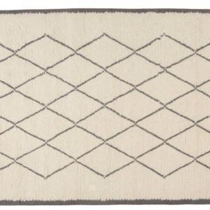 Furninova Maroco-matto