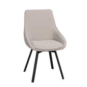 Rowico Alison-tuoli