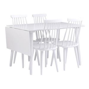 Rowico Lotta-klaffipöytä
