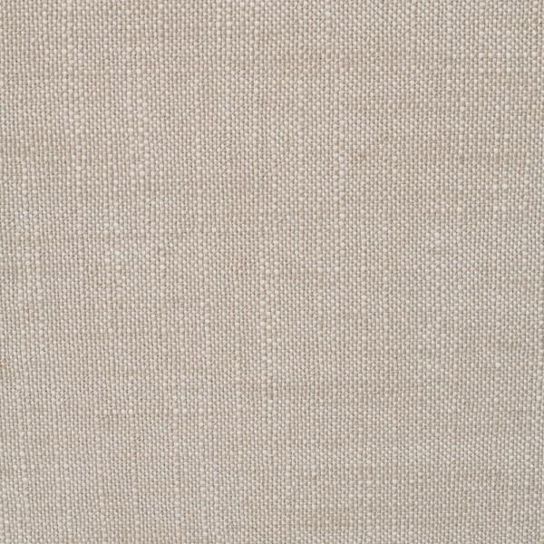 Rowico Shelton-sohva beige verhoilukangas