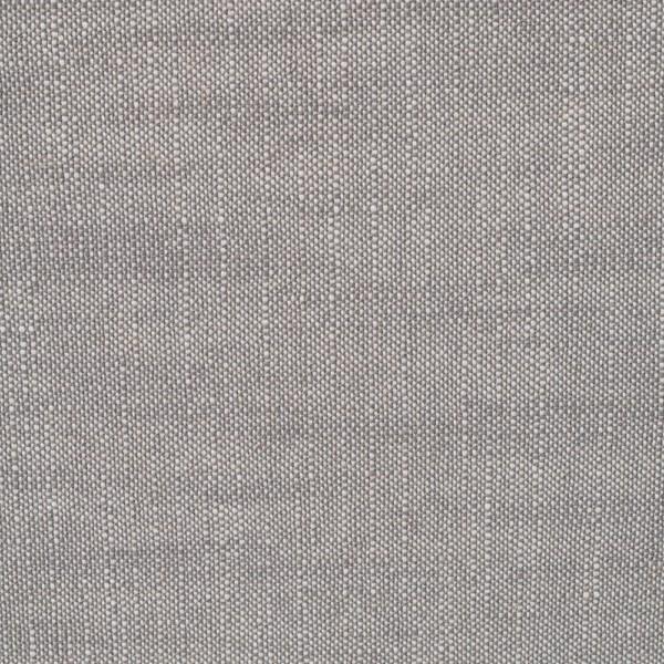 Rowico Shelton-sohva harmaa verhoilukangas