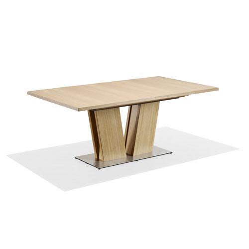 Skovby #37-ruokapöytä