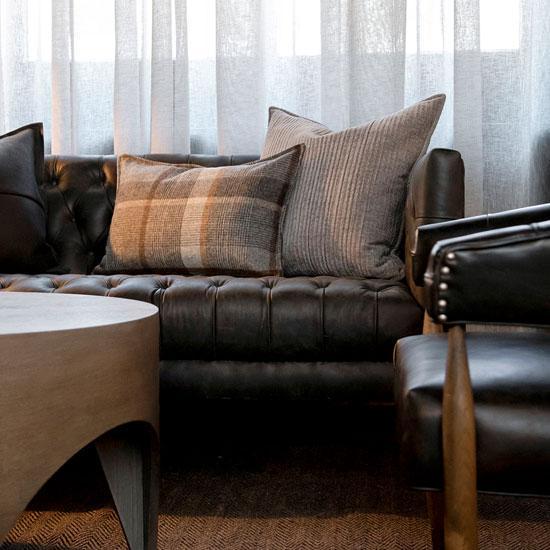 Artwood Williams-sohva