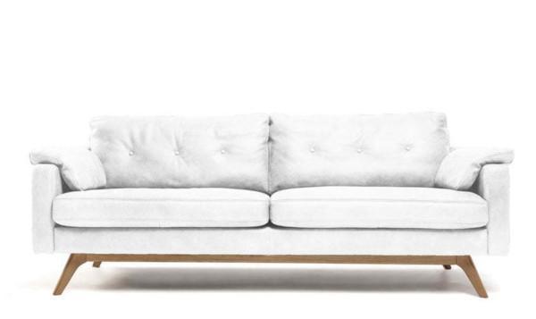 BD Möbel Eastwood-sohva