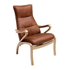 BD Möbel Elena-tuoli