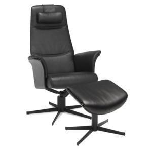 BD Möbel Elegance-tuoli