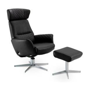 BD Möbel Harlekin-tuoli