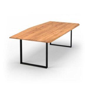 Bodahl Møbler Concept 4 You Extreme -pöytä Martin-jalalla
