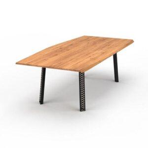Bodahl Møbler Concept 4 You Extreme -pöytä String-jalalla
