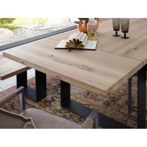 Bodahl Møbler Concept 4 You Extreme -pöydän jatkopala