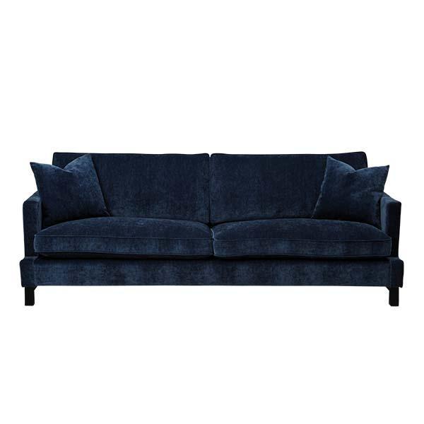 Bröderna Andersson Forum-sohva
