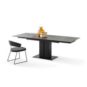 Connubia Pegaso-pöytä