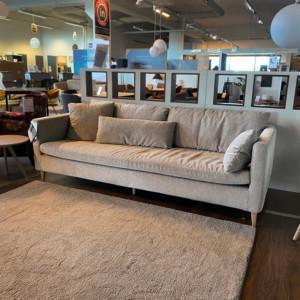 KruunuDesign Lill-sohva