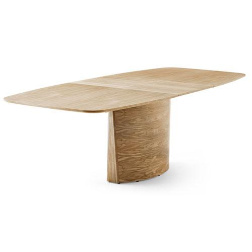 Skovby #116 jatkettava pöytä