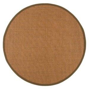 VM Carpet Sisal-matto