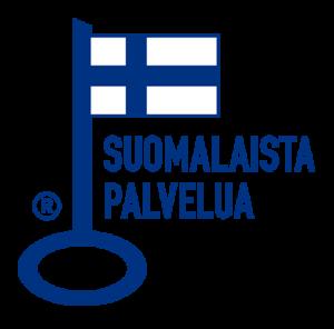 Avainlippu-merkki