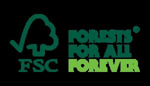 FSC-sertifikaatti