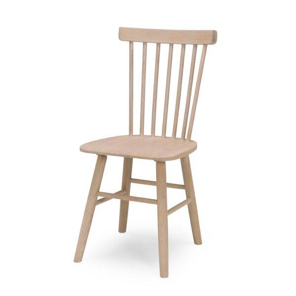 Rowico Åsa-tuoli
