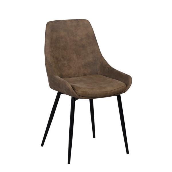 Rowico Sierra-tuoli, ruskea