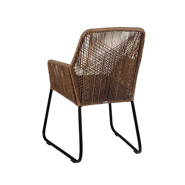 Brafab Midway-tuoli