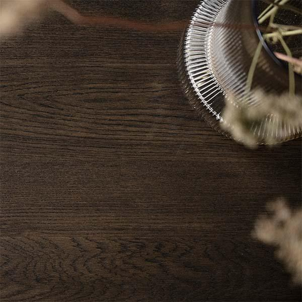 Rowico Nagano-ruokapöytä