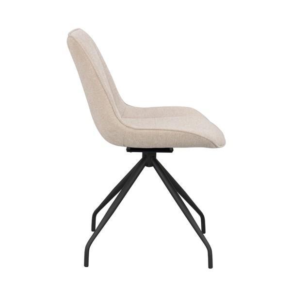 Rowico Rossport-tuoli beige