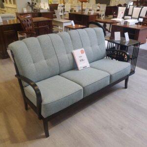 Emma-sohva