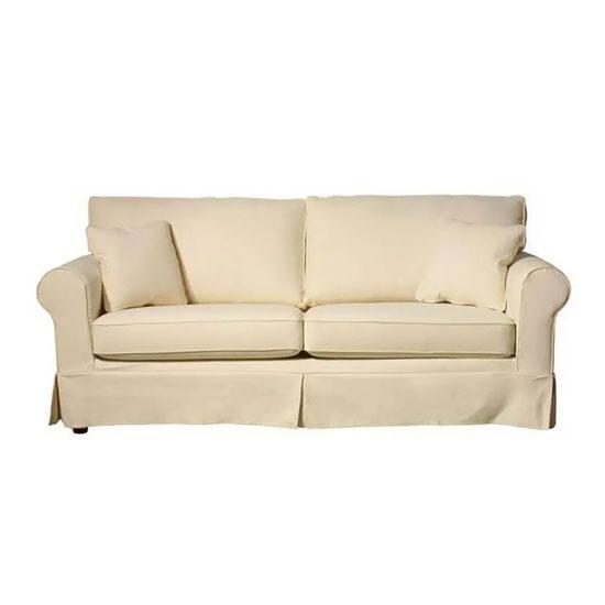 Furninova Chicago-sohva