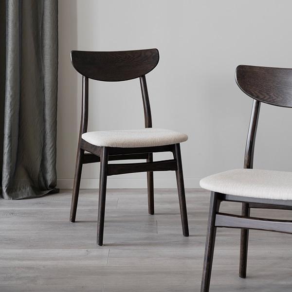 Rowico Rodham-tuoli