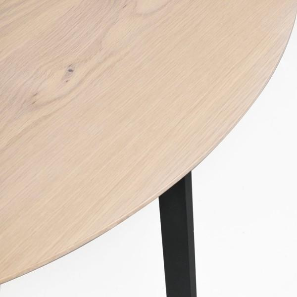 Rowico Spencer-sohvapöytä