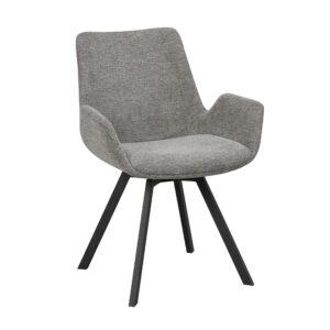 Rowico Norwell-tuoli